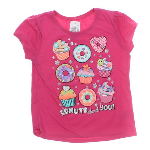 Garanimals Shirt in size 5/5T at up to 95% Off - Swap.com