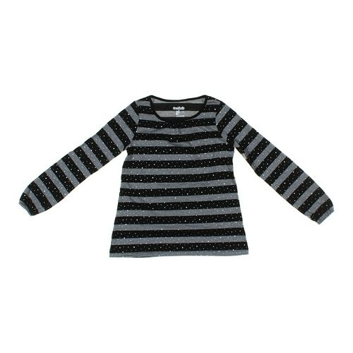 Garanimals Shirt in size 8 at up to 95% Off - Swap.com