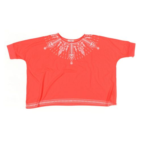 GB Girls Shirt in size 14 at up to 95% Off - Swap.com
