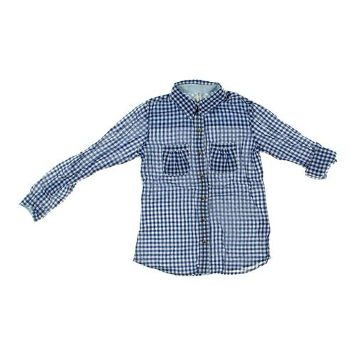 Girl Krazy Shirt in size 10 at up to 95% Off - Swap.com