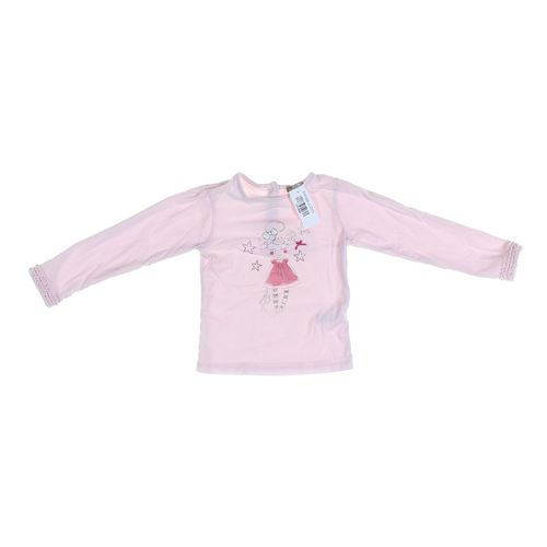 Grain de Ble Shirt in size 4/4T at up to 95% Off - Swap.com