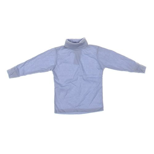G&W Industries Shirt in size 2/2T at up to 95% Off - Swap.com