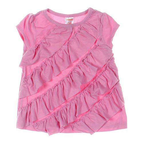 Gymboree Shirt in size 12 mo at up to 95% Off - Swap.com