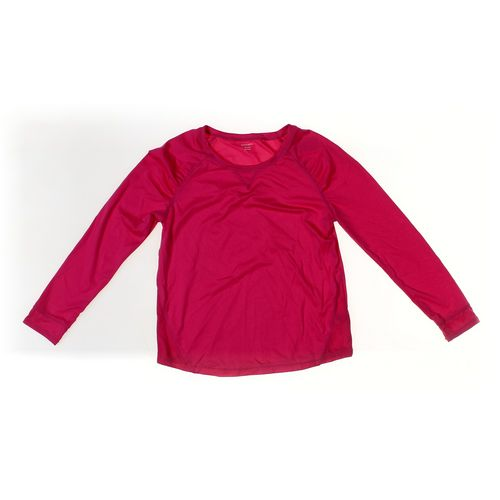 Gymboree Shirt in size 14 at up to 95% Off - Swap.com
