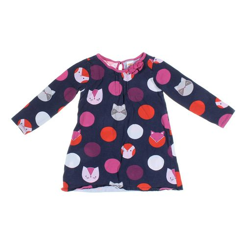 Gymboree Shirt in size 4/4T at up to 95% Off - Swap.com