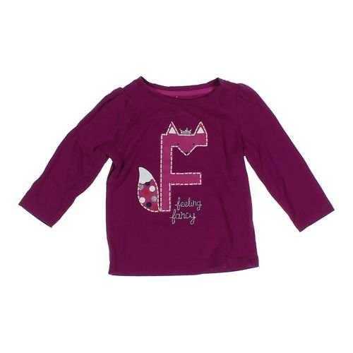 Gymboree Shirt in size 6 mo at up to 95% Off - Swap.com