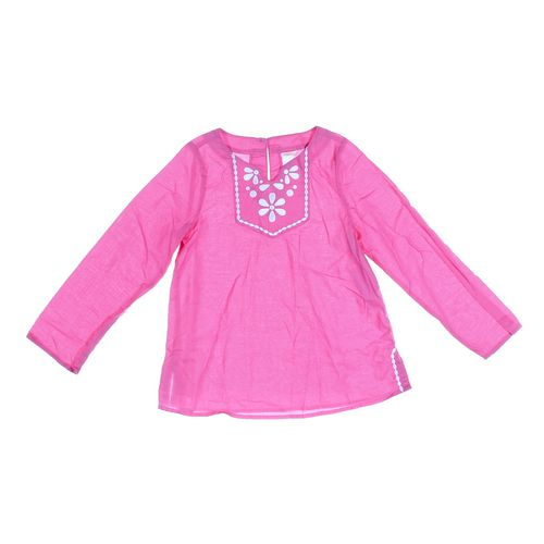 Gymboree Shirt in size 6 at up to 95% Off - Swap.com