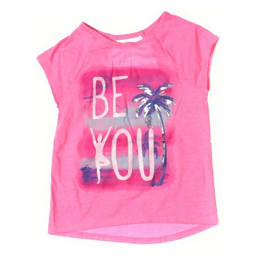 Gymboree Shirt in size 7 at up to 95% Off - Swap.com