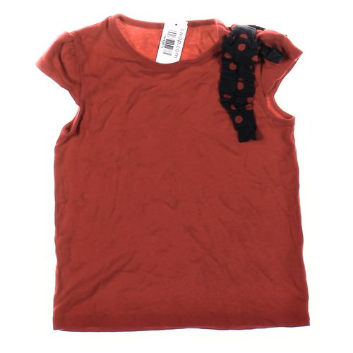 Gymboree Shirt in size 8 at up to 95% Off - Swap.com