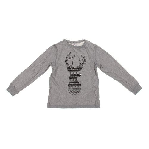 Gymboree Shirt in size 9 at up to 95% Off - Swap.com