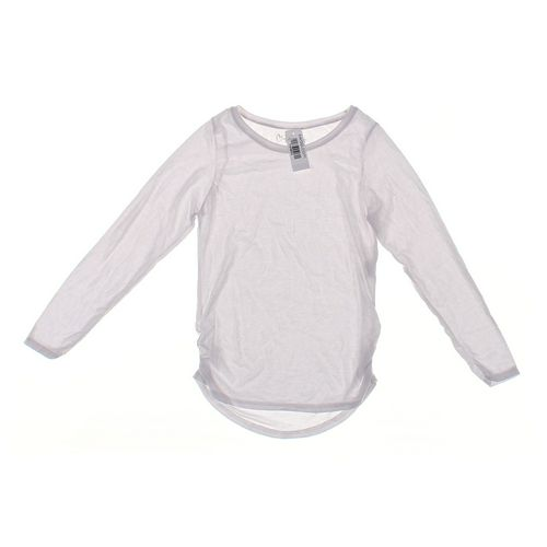 Hanes Shirt in size 12 at up to 95% Off - Swap.com