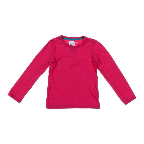 Hanes Shirt in size 4/4T at up to 95% Off - Swap.com