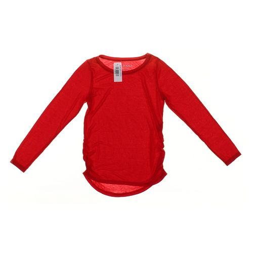 Hanes Shirt in size 8 at up to 95% Off - Swap.com