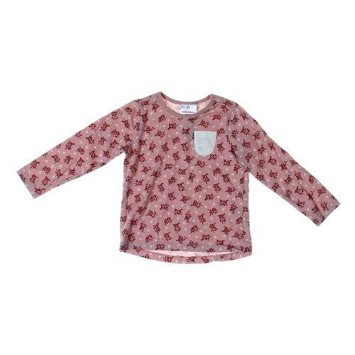 Hanna Andersson Shirt in size 4/4T at up to 95% Off - Swap.com