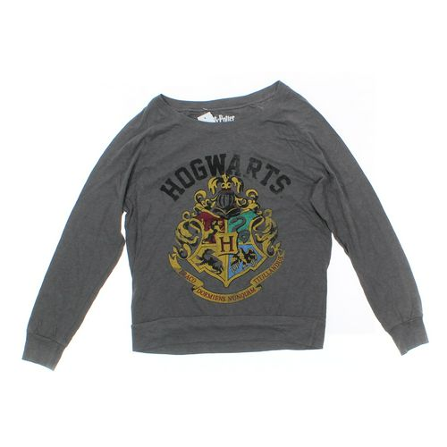 Harry Potter Shirt in size JR 11 at up to 95% Off - Swap.com