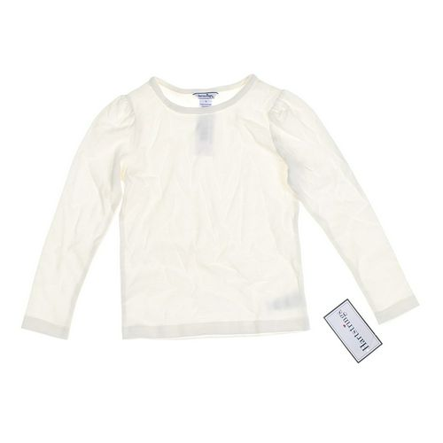 Hartstrings Shirt in size 5/5T at up to 95% Off - Swap.com