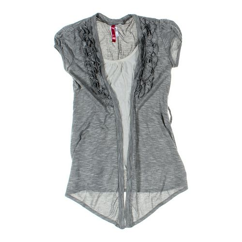 Heart Soul Shirt in size JR 3 at up to 95% Off - Swap.com