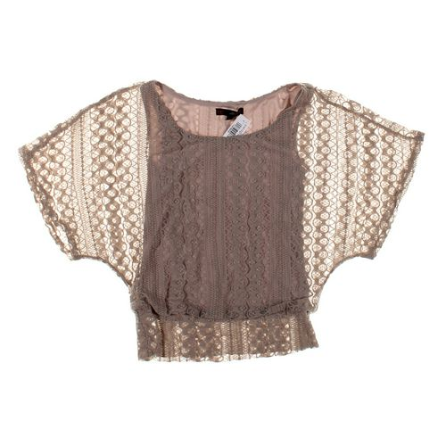 Heart Soul Shirt in size JR 7 at up to 95% Off - Swap.com