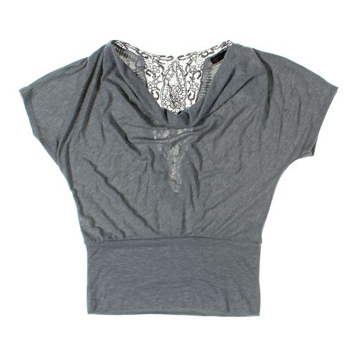 HeartSoul Shirt in size JR 11 at up to 95% Off - Swap.com