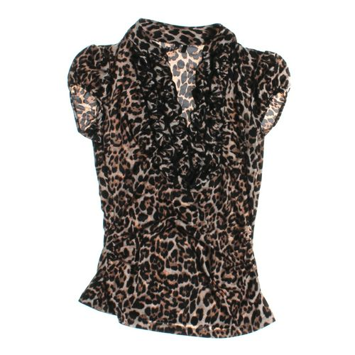 HeartSoul Shirt in size JR 3 at up to 95% Off - Swap.com