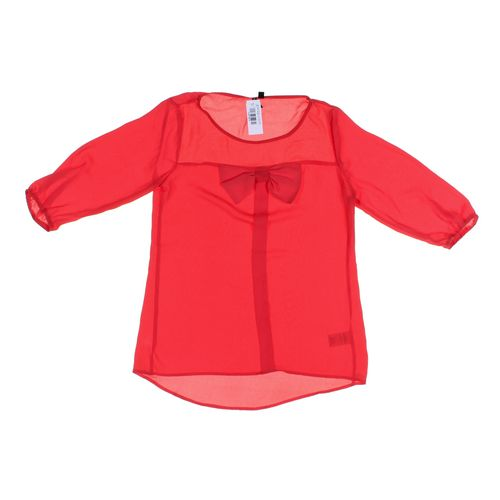 HeartSoul Shirt in size JR 7 at up to 95% Off - Swap.com
