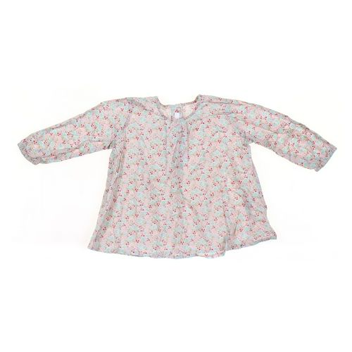 H&M Shirt in size 9 mo at up to 95% Off - Swap.com