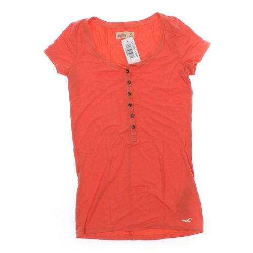 Hollister Shirt in size JR 0 at up to 95% Off - Swap.com