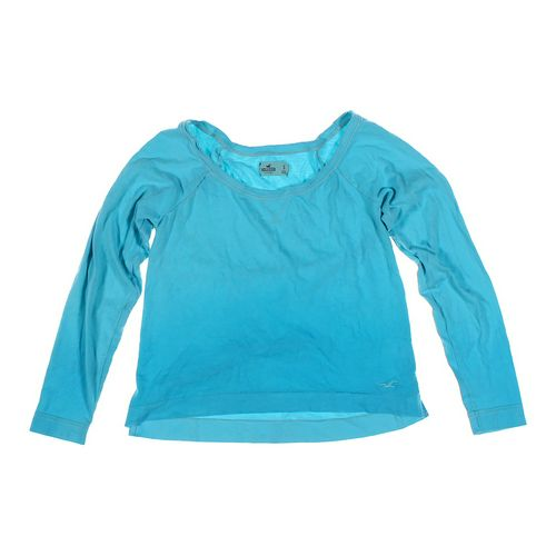 Hollister Shirt in size JR 3 at up to 95% Off - Swap.com