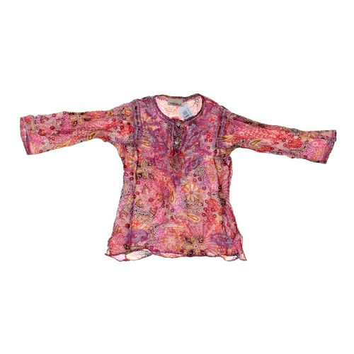 Indikah Shirt in size 8 at up to 95% Off - Swap.com