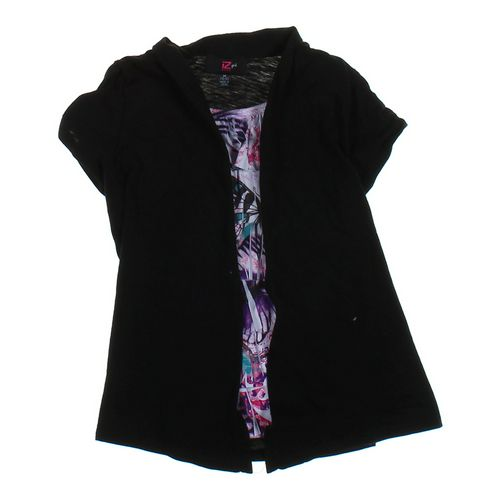 iZ BYER Shirt in size 10 at up to 95% Off - Swap.com