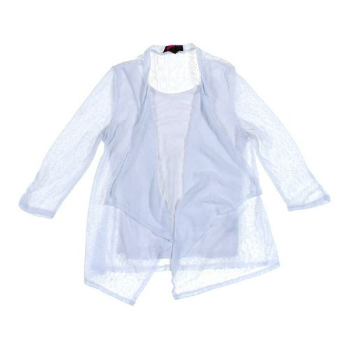 IZ Byer Shirt in size 14 at up to 95% Off - Swap.com