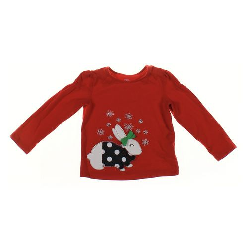 J. Khaki Kids Shirt in size 3/3T at up to 95% Off - Swap.com