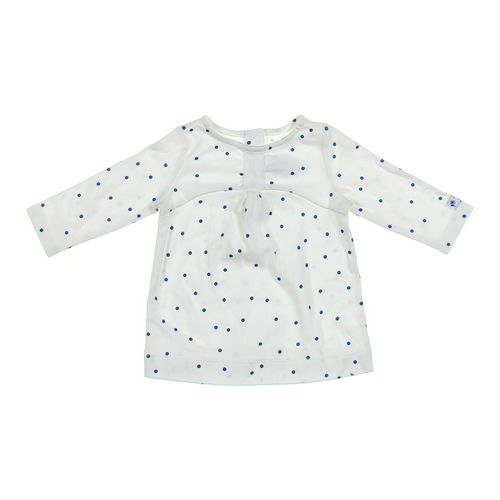 Janie and Jack Shirt in size 3 mo at up to 95% Off - Swap.com