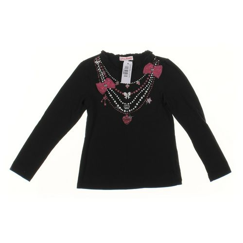 Jona Michelle Shirt in size 7 at up to 95% Off - Swap.com
