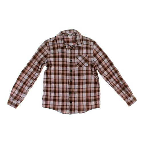 Shirt in size JR 3 at up to 95% Off - Swap.com