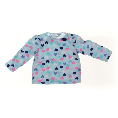 Jumping Beans Shirt in size 18 mo at up to 95% Off - Swap.com