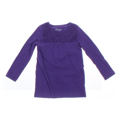 Jumping Beans Shirt in size 5/5T at up to 95% Off - Swap.com
