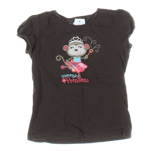 Jumping Beans Shirt in size 6 at up to 95% Off - Swap.com