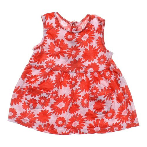 Just One You Shirt in size 4/4T at up to 95% Off - Swap.com