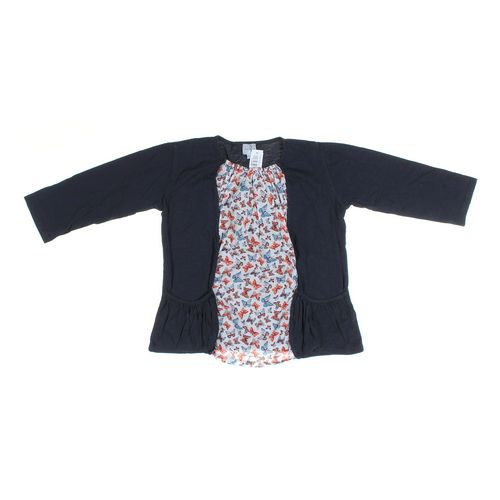 Justecle Shirt in size 14 at up to 95% Off - Swap.com