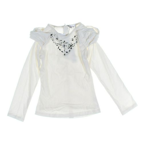 Kana Shirt in size 7 at up to 95% Off - Swap.com