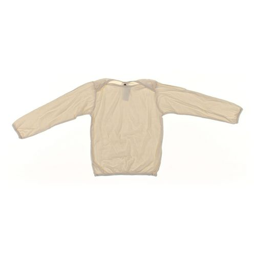 Kate Quinn Organics Shirt in size 8 at up to 95% Off - Swap.com