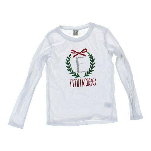 Kavio! Shirt in size 8 at up to 95% Off - Swap.com