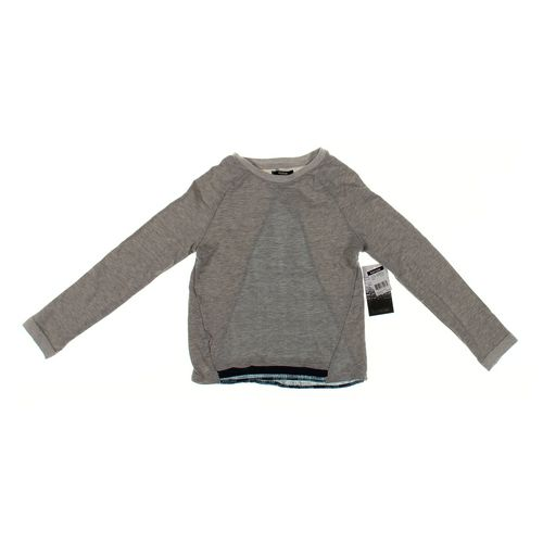 Kensie Shirt in size 10 at up to 95% Off - Swap.com