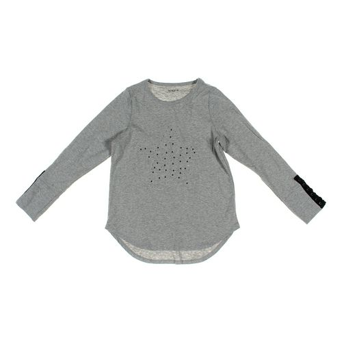 kidpik Shirt in size 14 at up to 95% Off - Swap.com