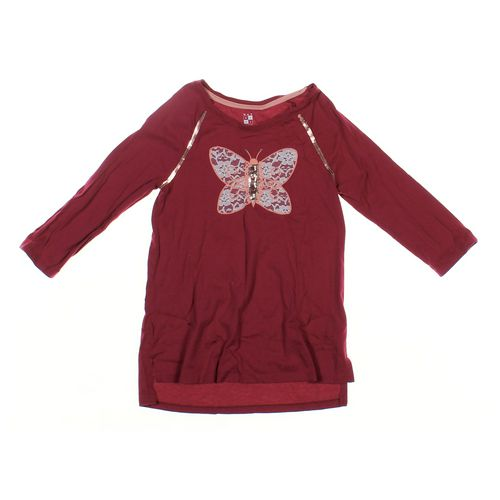 Kids Shirt in size 10 at up to 95% Off - Swap.com