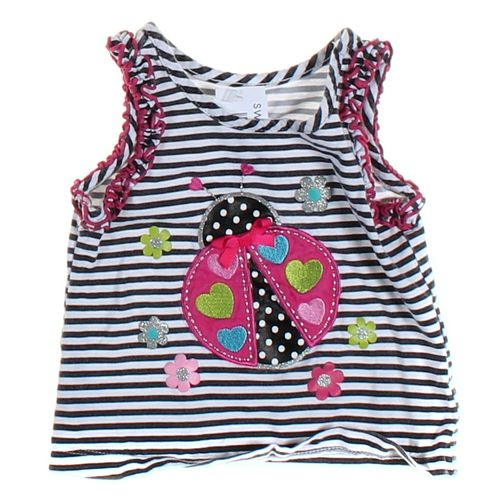 Kids Shirt in size 12 mo at up to 95% Off - Swap.com