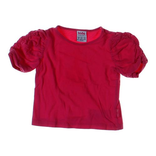 Kids Stuff Shirt in size 3/3T at up to 95% Off - Swap.com
