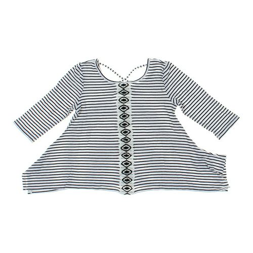 Knitworks Shirt in size 8 at up to 95% Off - Swap.com