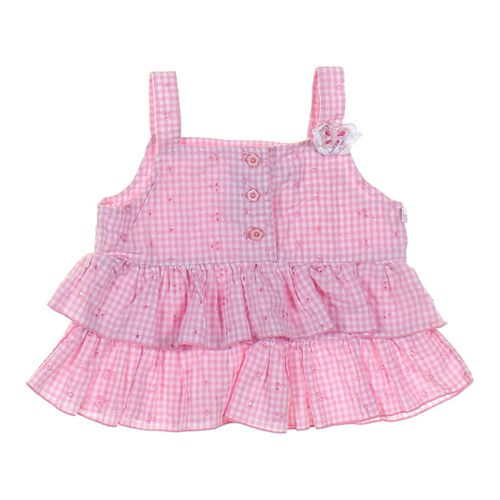KT Kids Shirt in size 4/4T at up to 95% Off - Swap.com